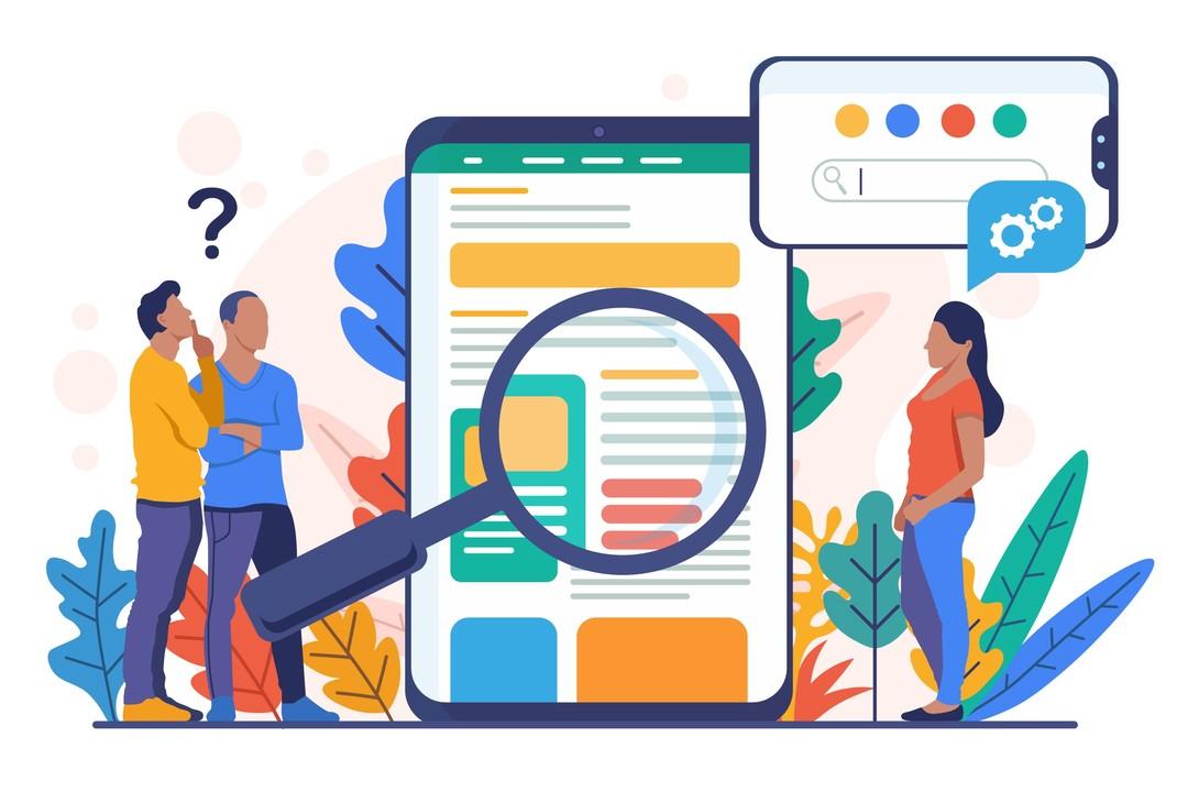 Listamos algumas estratégias especiais que adotamos na Hubify com objetivo de deixar seu site na primeira página do Google!