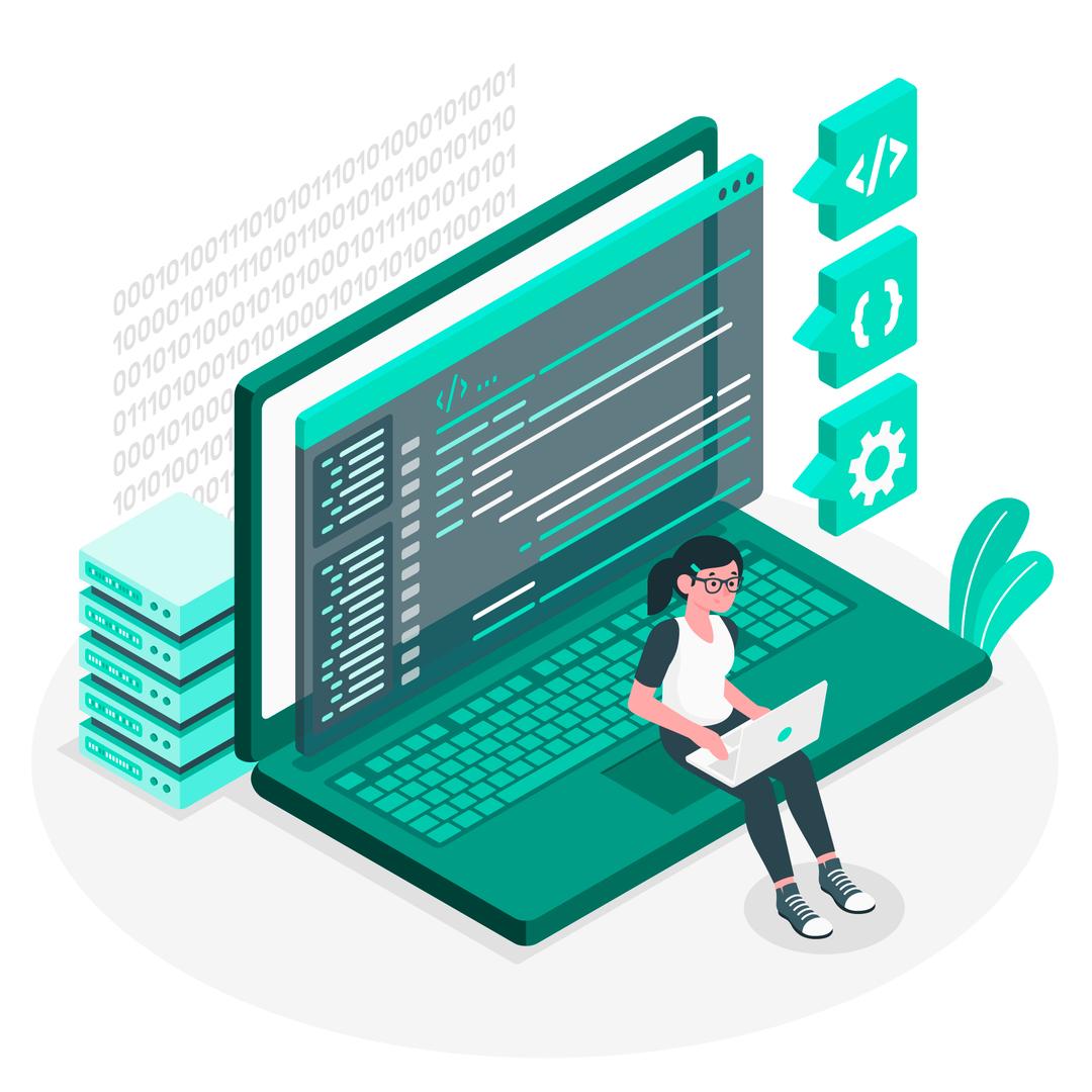Aqui você encontrará todas as respostas que precisa para criar um site. Além disso, aprenderá por que ter uma página na internet é importante. Confira!