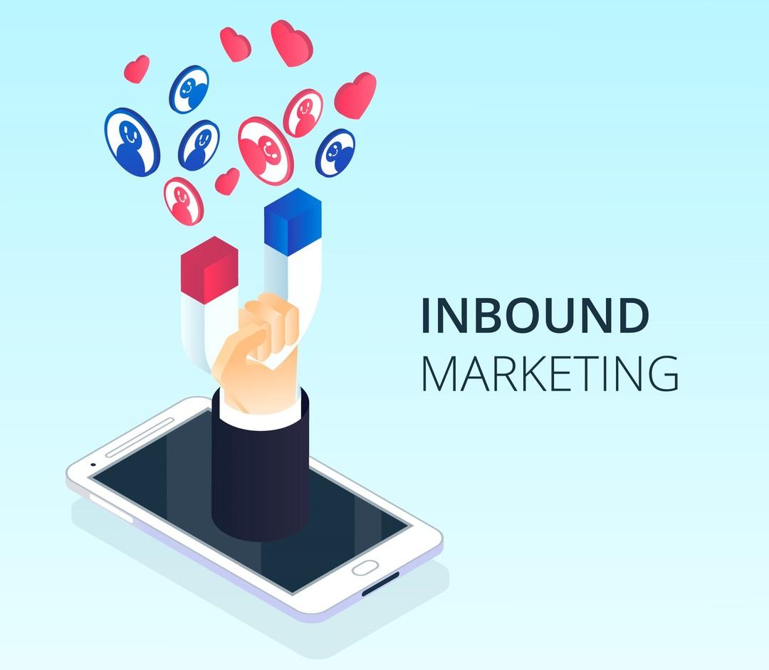 O inbound marketing é uma ferramenta altamente potente para atrair clientes. Conheça nesse post como atrair novos leads para sua empresa!