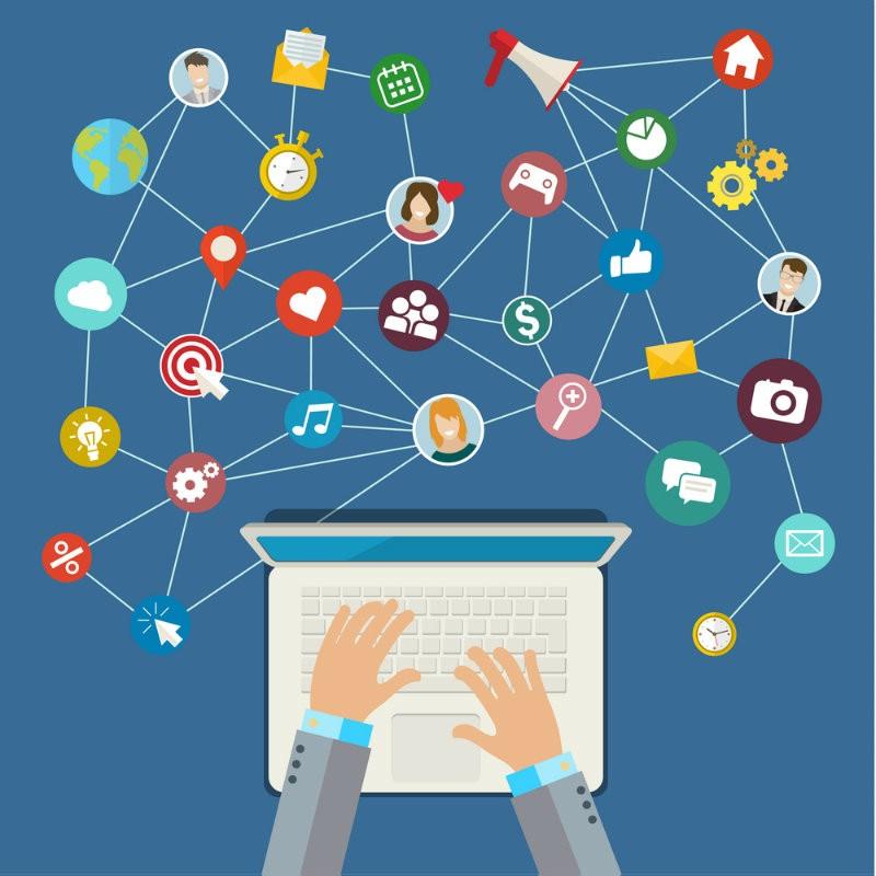 Há inúmeras razões para contratar uma agência para fazer a gestão de links patrocinados. Conheça nesse post 6 delas para você contratar uma agência.