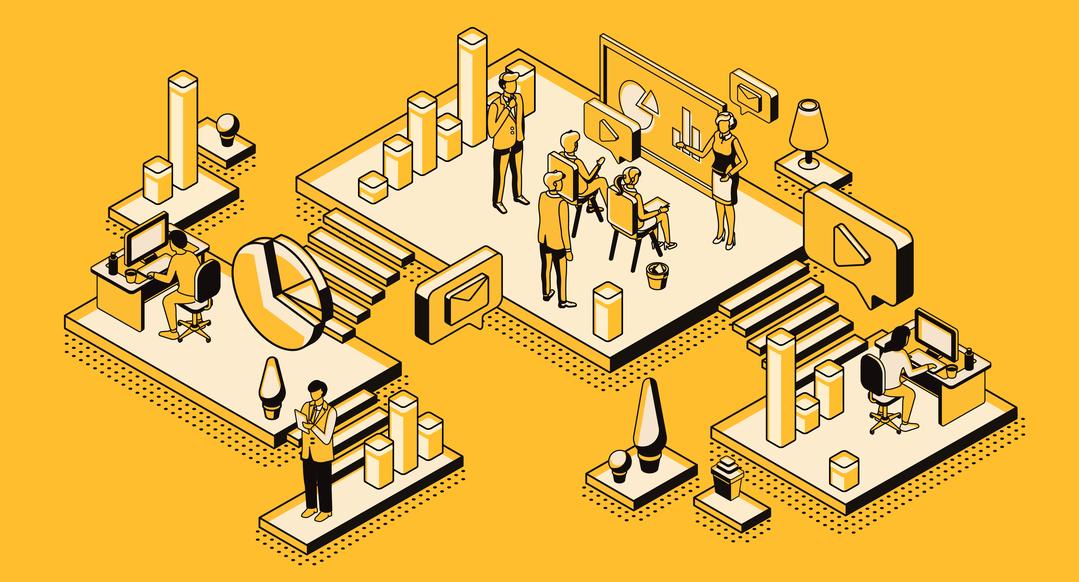Com o crescimento dos serviços oferecidos por freelancers, vale a pergunta: é melhor contratar uma agência de marketing digital ou um freelancer?