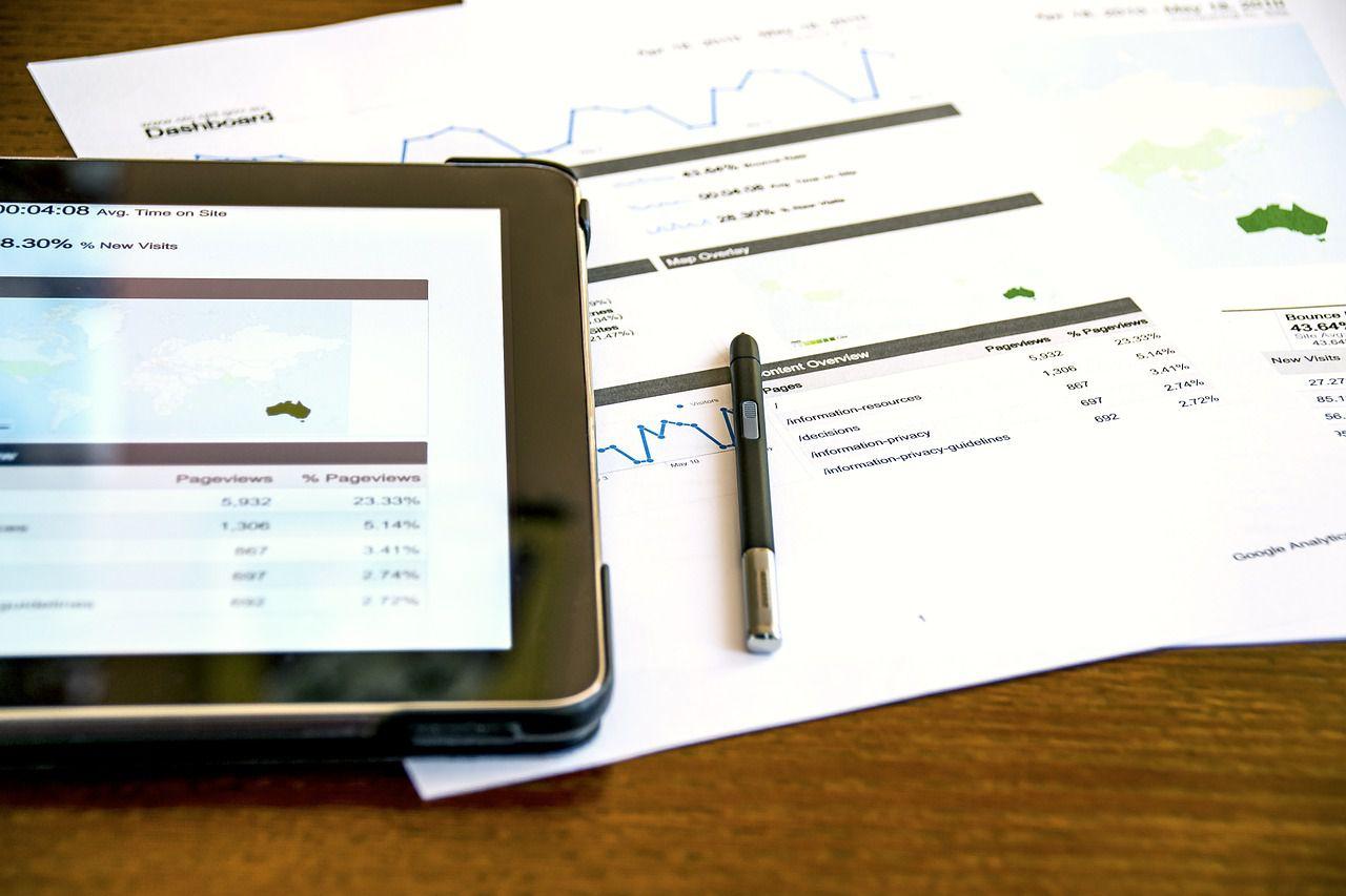Saiba como gerar resultados para sua empresa com investimento em mídia paga!