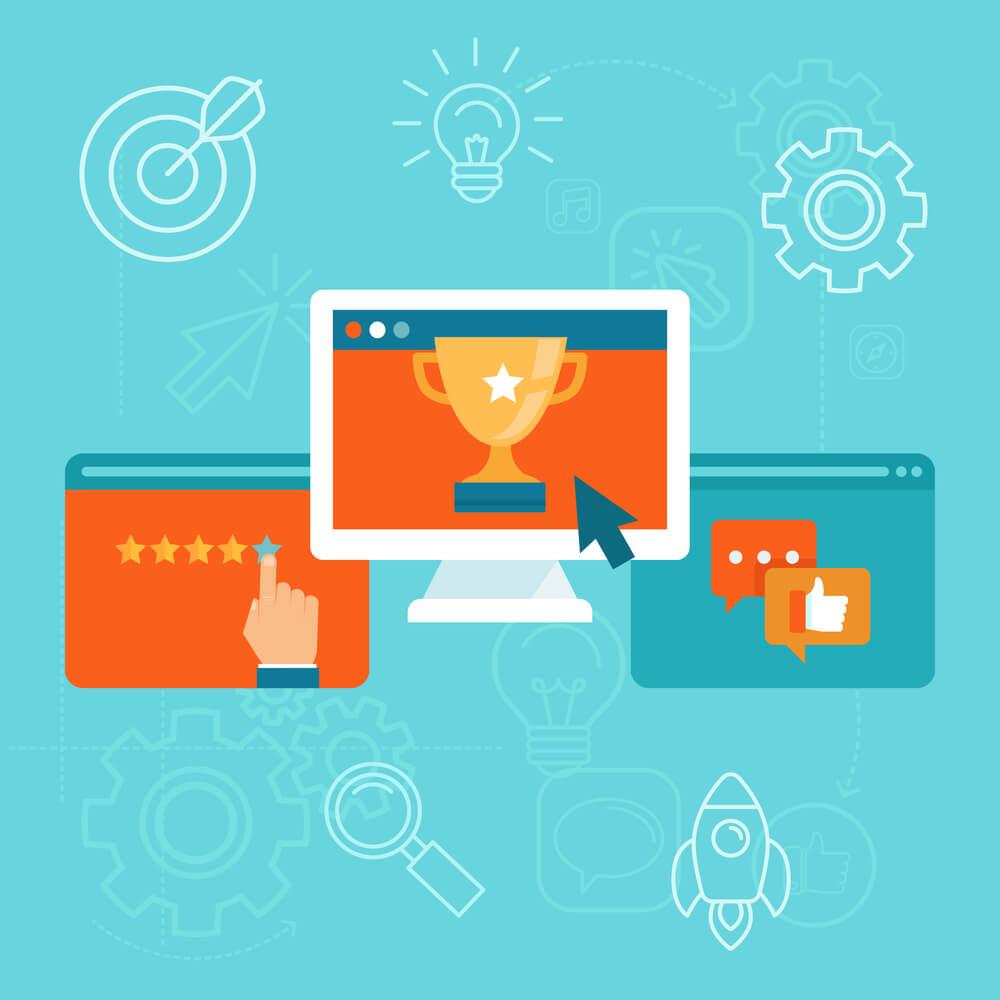 Embora pareça simples, nem sempre é fácil começar efetivamente a avaliar a performance do seu site. Acompanhe mais informações neste artigo.