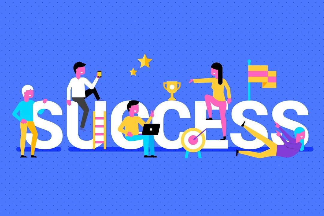 Que tal conferir algumas dicas para um site dar resultado? Clique e confira como melhorar seus resultados em marketing digital!