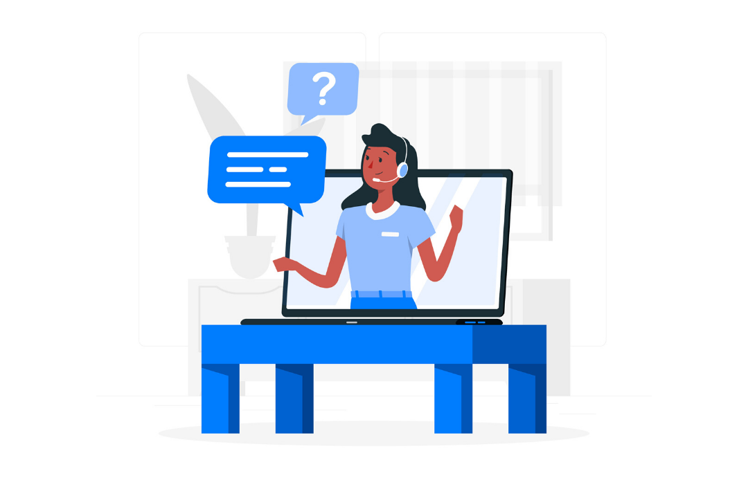 Clique aqui, acesse nosso artigo e descubra como as várias automações de atendimento podem ajudar o marketing do seu negócio!