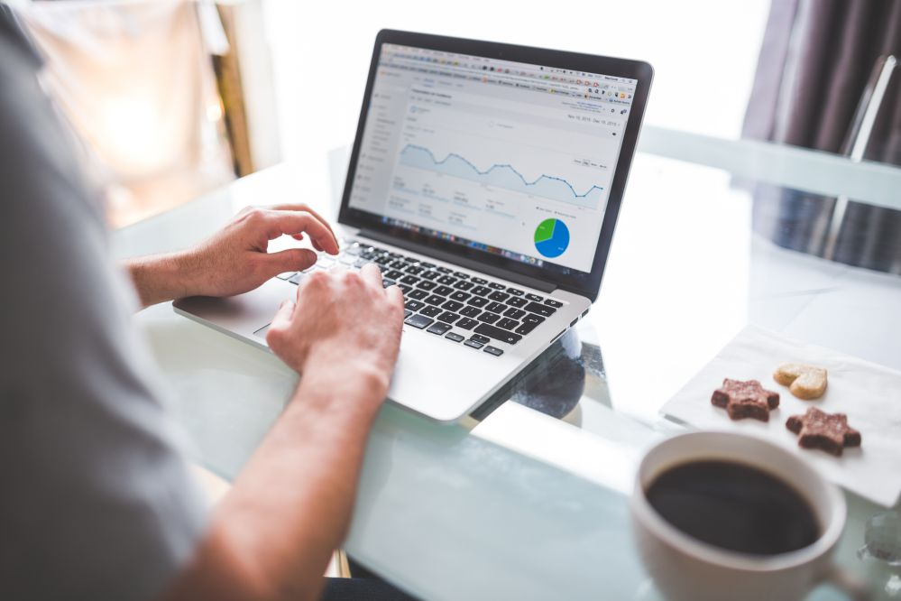 Conheça o Google Analytics
