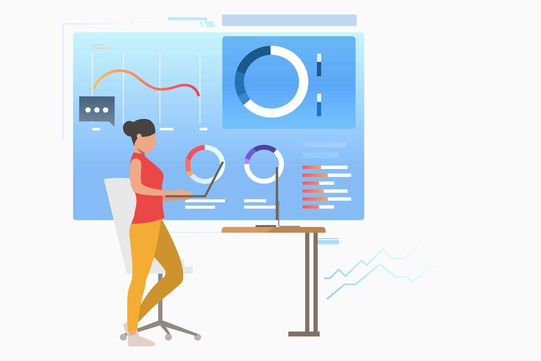 Clique, acesse nosso artigo e descubra como calcular o ROI do conteúdo de maneira efetiva para otimizar suas métricas e alavancar as estratégias!