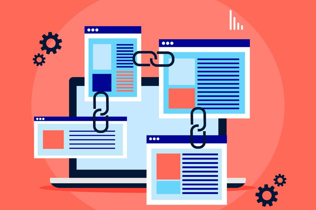 Clique aqui, acesse nosso artigo e descubra o que são backlinks e a importância dele para o desempenho do seu site em SEO!