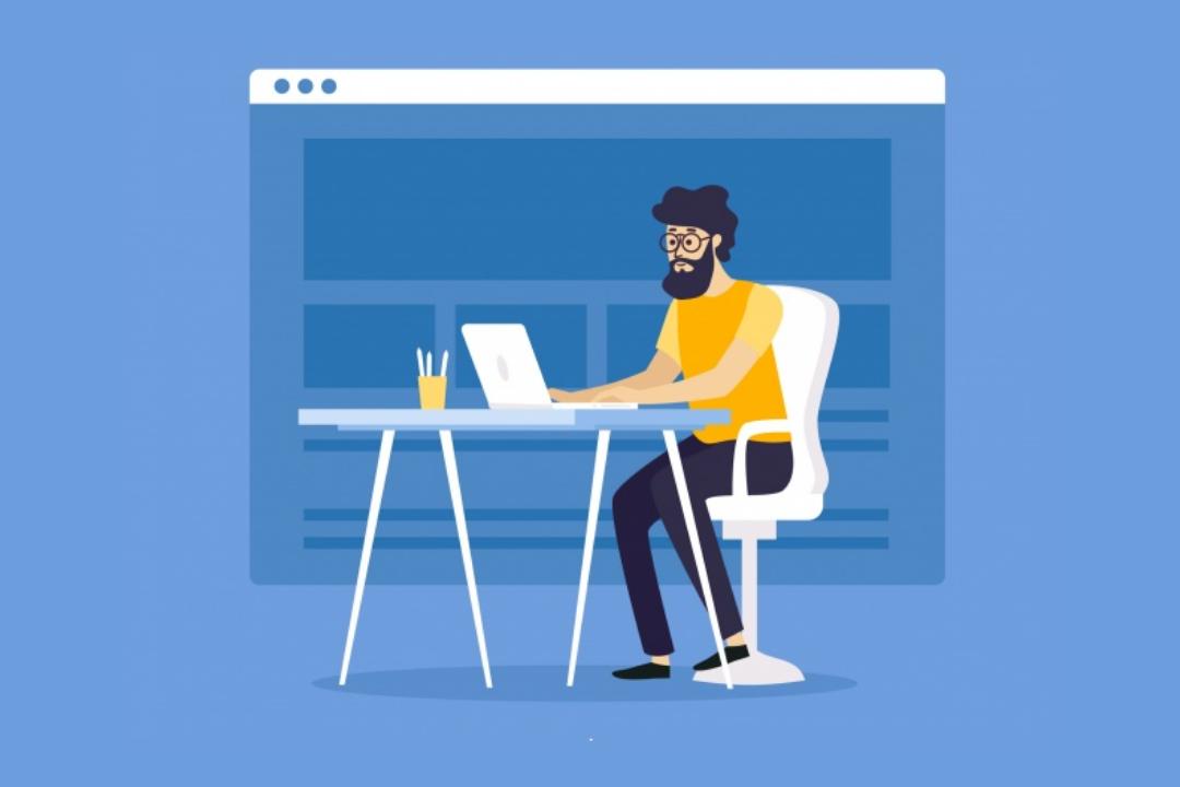 Como identificar o melhor momento para desenvolver um site novo? Continue lendo este post e descubra quais são os principais indícios!
