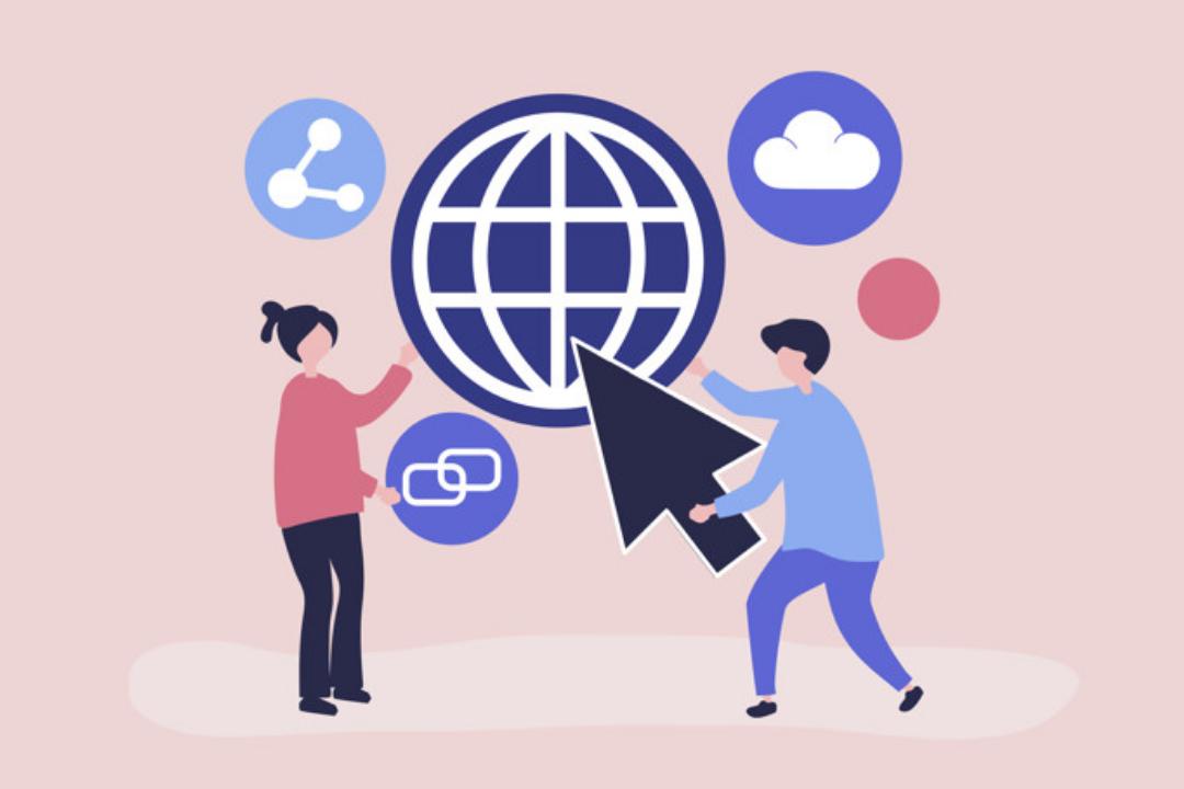 Links patrocinados são uma estratégia muito utilizada no mundo para divulgar produtos e serviços, aumentar o engajamento dos clientes e melhorar as vendas.