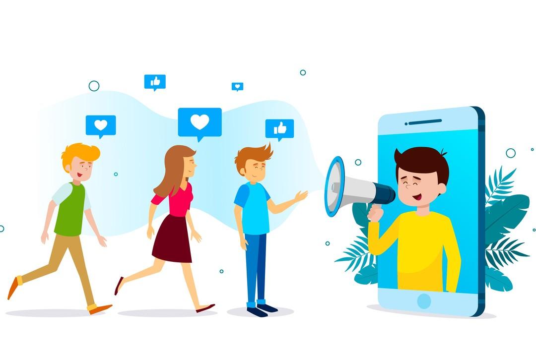 Quer conquistar seguidores no Instagram? Aumentar esse número de maneira estratégica é importante para que seu negócio atinja potenciais clientes.