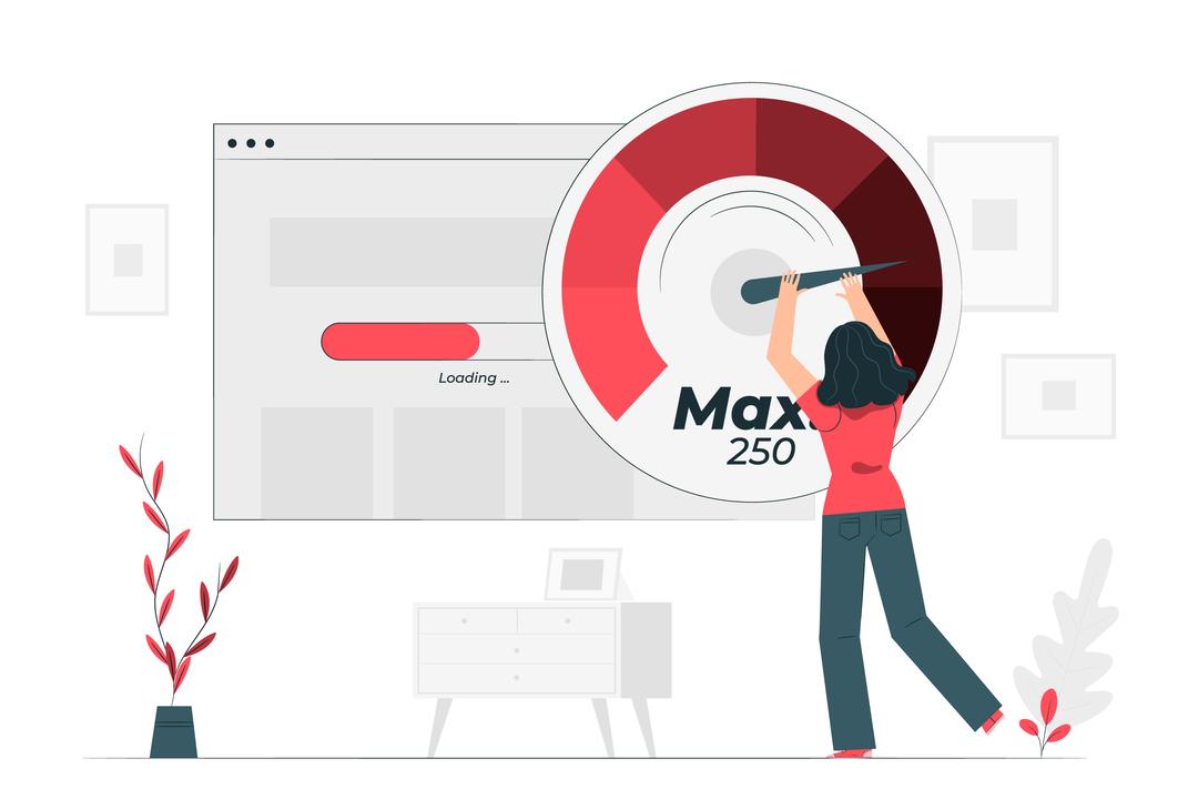 As páginas na internet são ótimas formas de prestar serviços exclusivos aos clientes. Descubra as sete dicas de ouro para ter um site mais rápido!