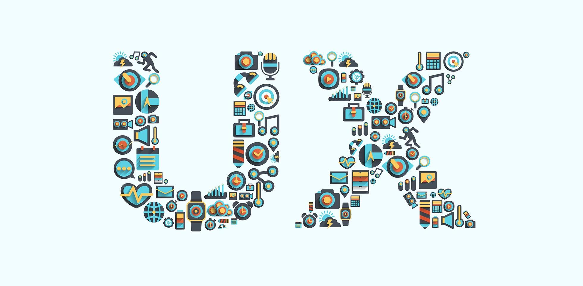 Ux não se trata de uma metodologia. User Experience é um termo usado para mensurar toda a relação e experiência do usuário ao usar um produto ou serviço.