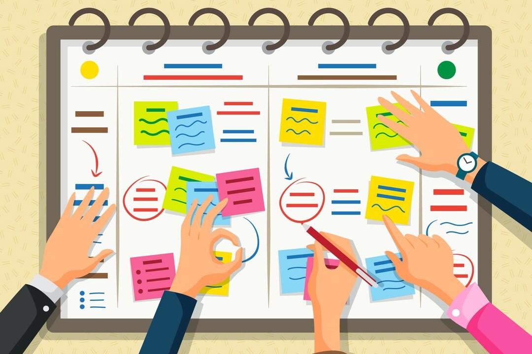 Antes feito do que perfeito? Para responder essa pergunta, avaliaremos a importância do planejamento digital para sua empresa e como deve ser realizado.