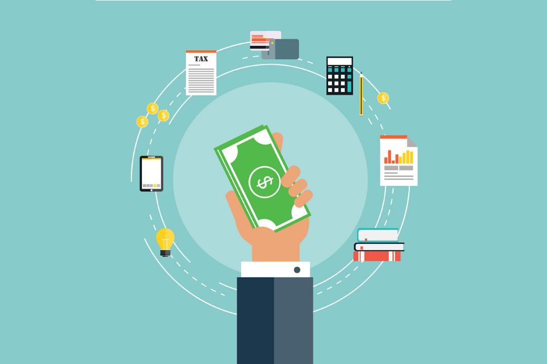 Você quer saber quando terá retorno em marketing digital? O maior problema acontece quando as marcas não prestam atenção no planejamento.