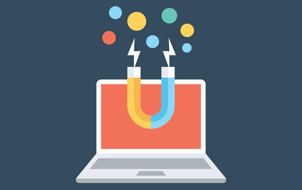 Veja como aplicar o inbound marketing no seu e-commerce e alavancar seus resultados!