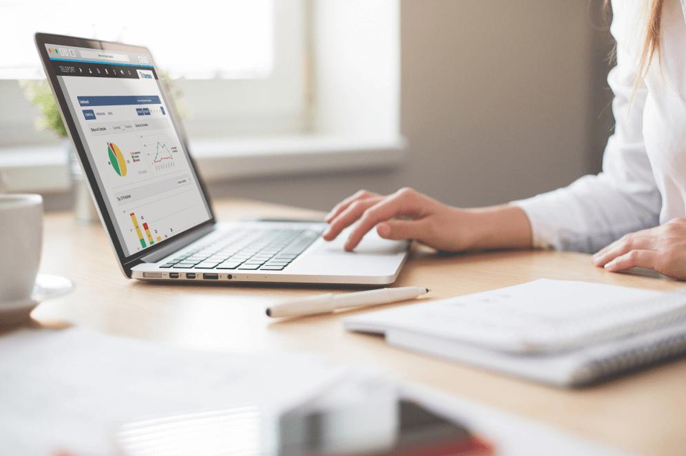 Você sabe como as estatísticas de marketing digital podem ajudá-lo a entender seu mercado e vender mais? Confira agora!
