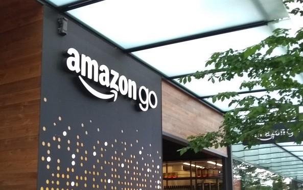 Omnichannel: o que é e por que até a Amazon tem aderido a essa tendência