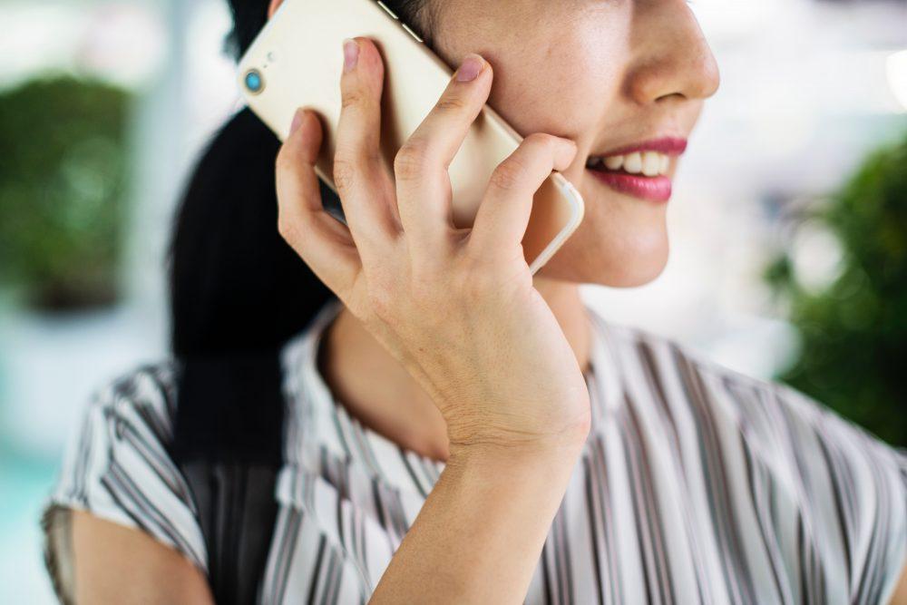 Quer saber como o call tracking pode ajudar na gestão e estratégias da sua empresa? Leia o artigo!