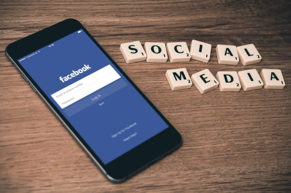 Tendencias-de-Social-Media-que irao-bombar-em-2019