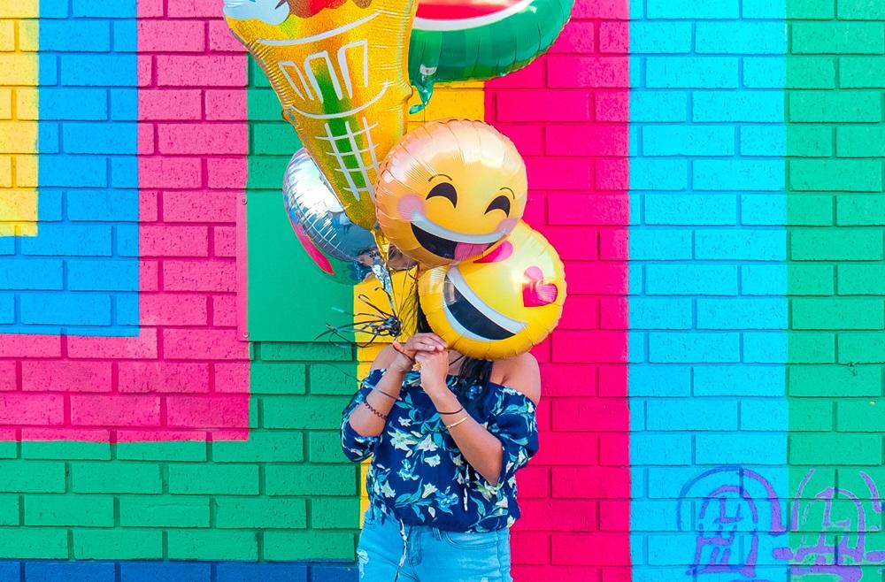 O Customer Success mudou a maneira de se relacionar com os clientes, trazendo mais proximidade e resultados positivos. Saiba mais no artigo!