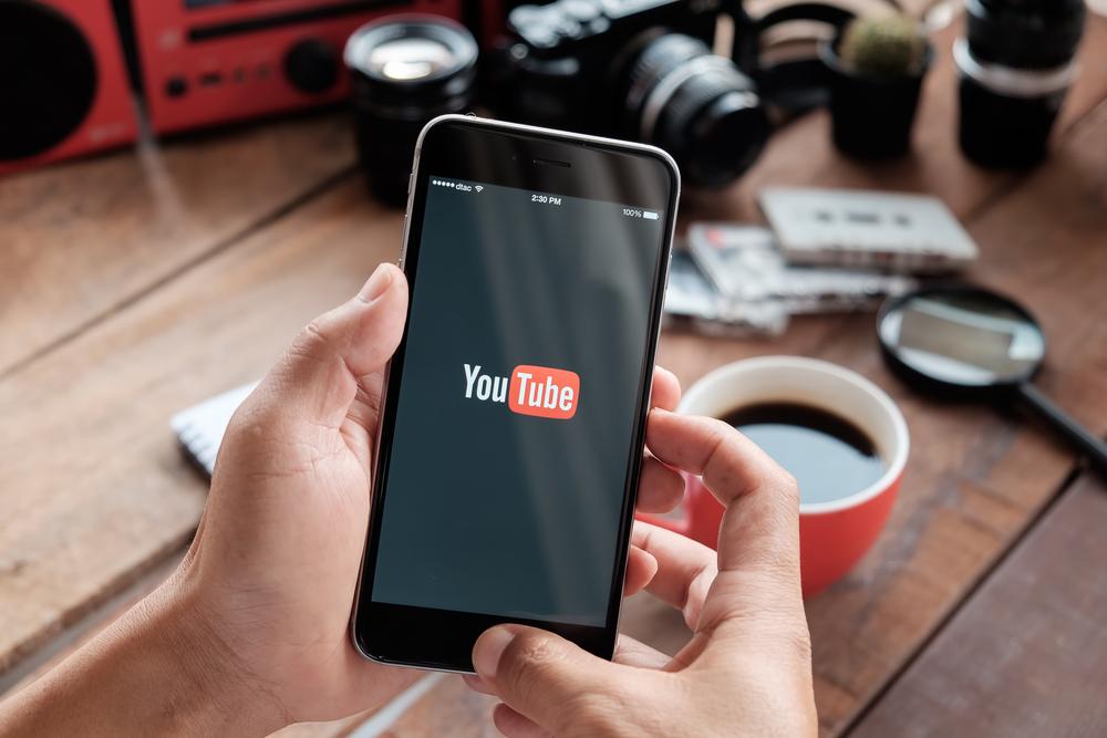 seo-para-youtube-como-colocar-seus-videos-no-topo-das-buscas