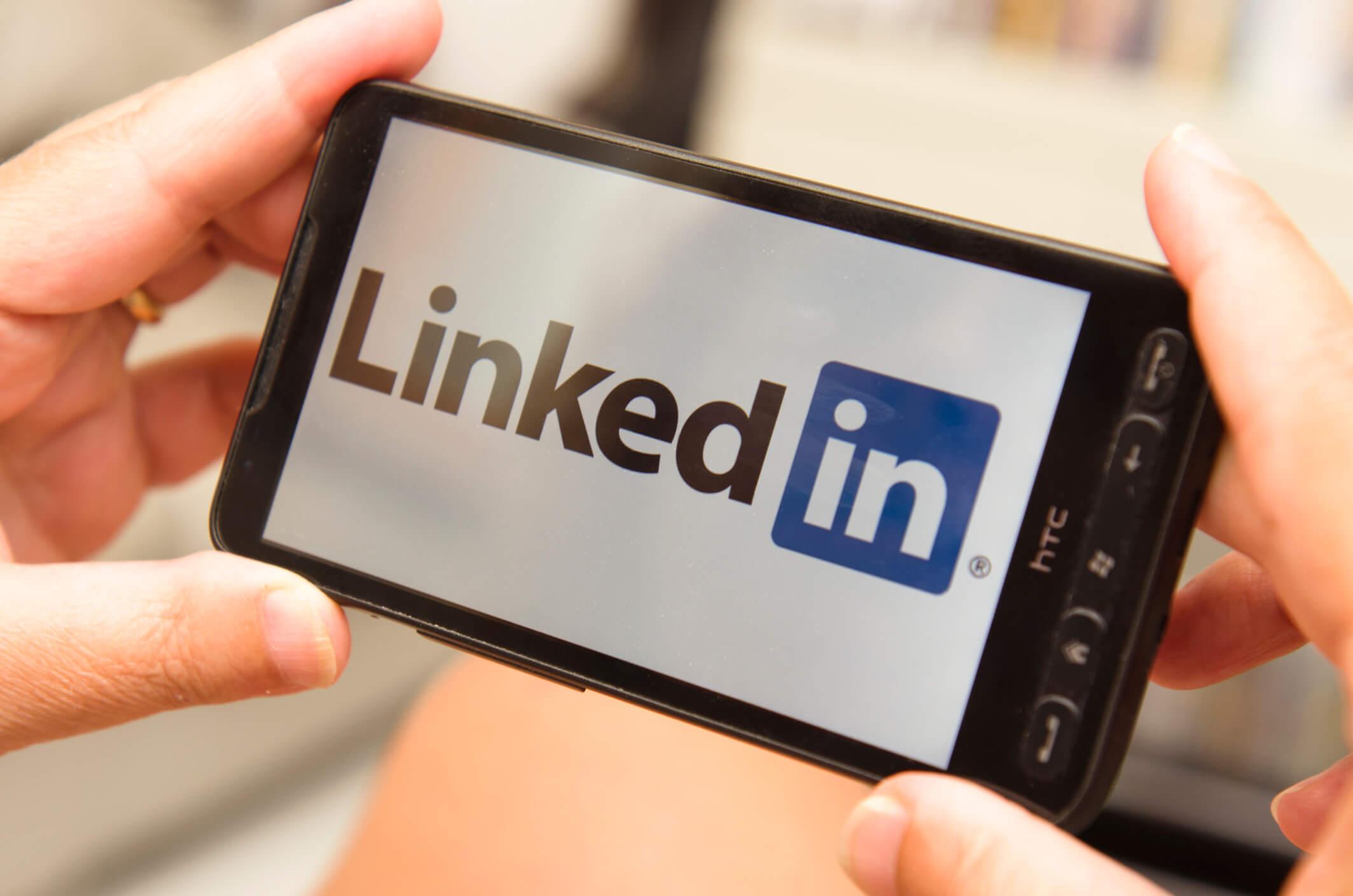 Veja quais são as maiores vantagens do LinkedIn para sua empresa. Listamos todas as oportunidades e dicas para aproveitá-las!