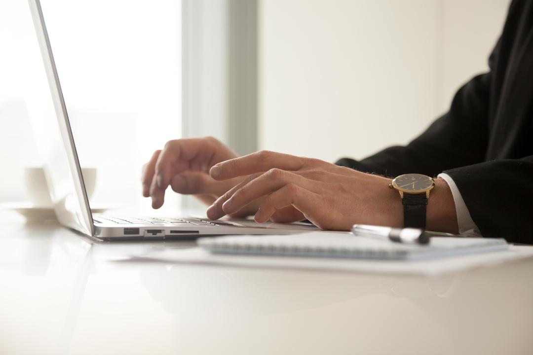 Blog empresarial: Conheça essa técnica e atraia mais clientes