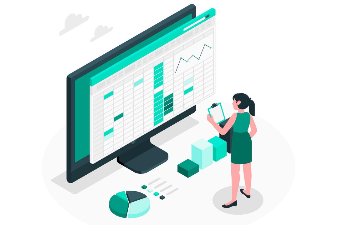 Utilizar o Data-Driven como fonte de informação permite que a empresa saiba sobre as preferências dos usuários. Clique e saiba como abordar sua estratégia!