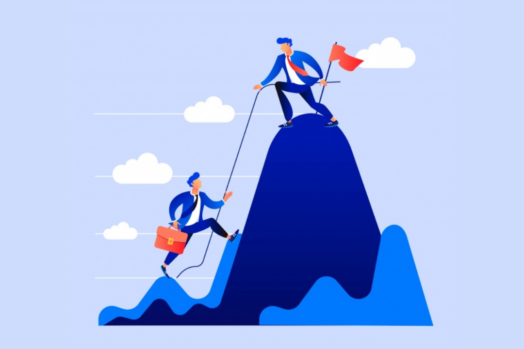Gestão de leads é um modo inteligente de otimizar as estratégias e os investimentos em conversão. Veja como tornar os leads parados em leads qualificados!