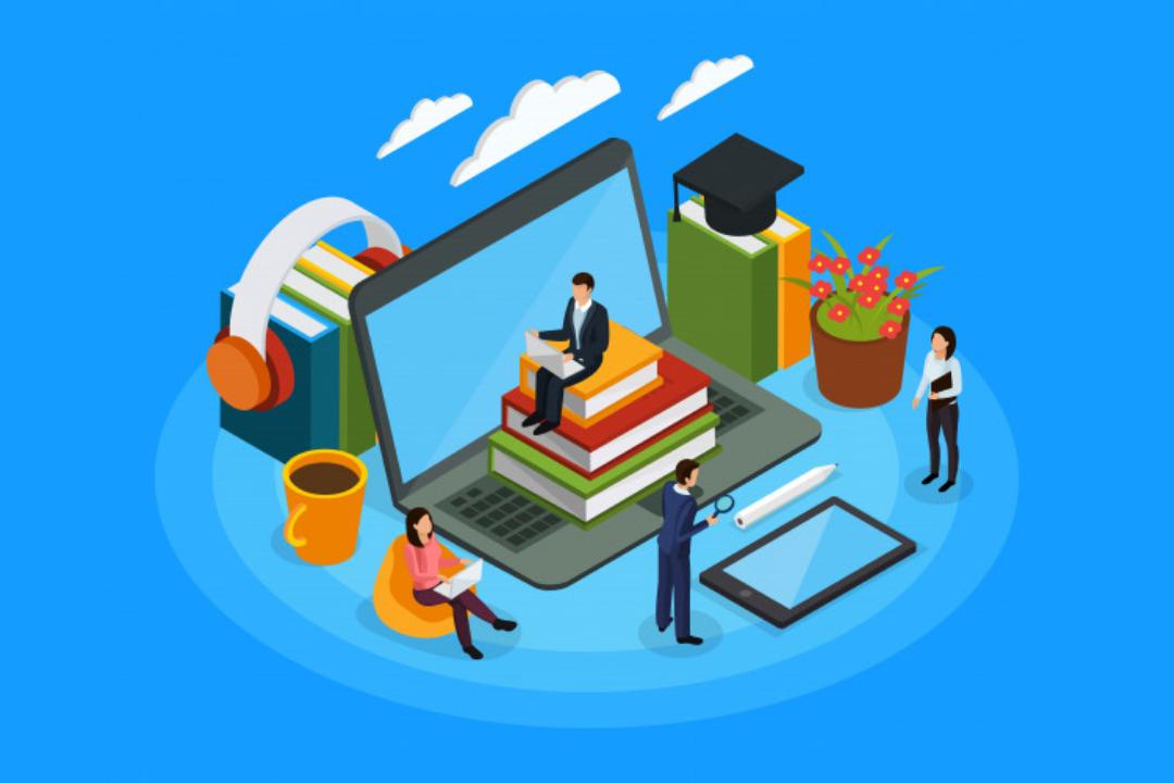 Você sabe quais formatos de materiais ricos podem ser incluídos na sua estratégia de marketing? Confira este post e aprenda!