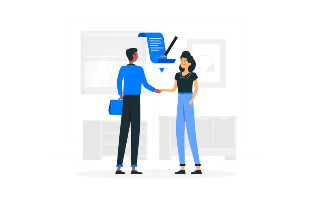 O SLA, também conhecido como Service Level Agreement, é fundamental para estabelecer parâmetros de performance para o fluxo de leads entre marketing e vendas.