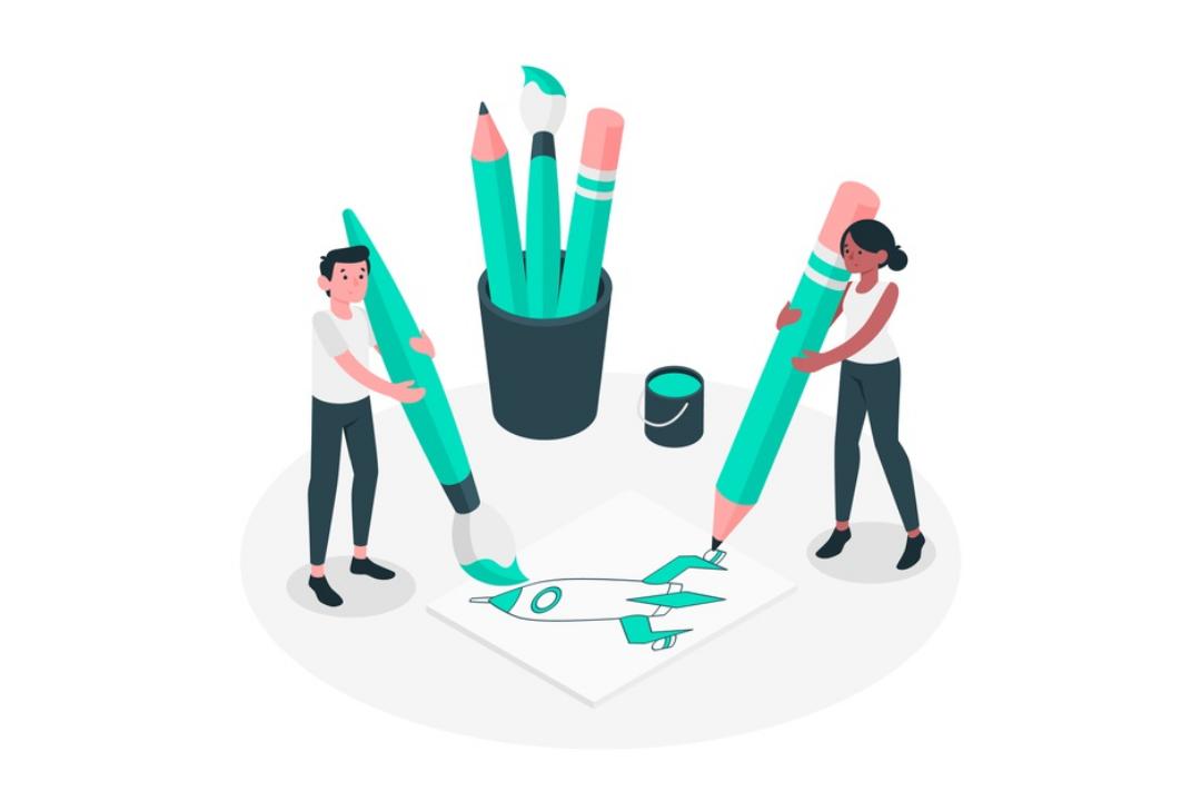 Fazer um storyboard para seus vídeos pode garantir que seu conteúdo promova melhores experiências para seus clientes.